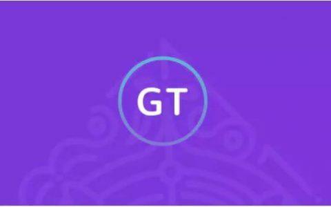 GuTemplate v1.0  - 适用于WordPress的专业模板库插件