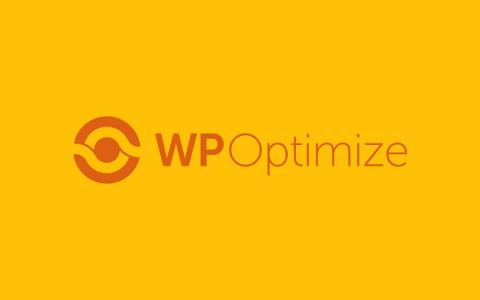 WP-Optimize Premium 2.2.13  - 一款高级WordPress插件