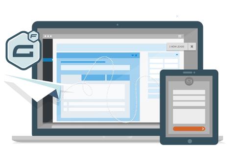 Gravity Forms v2.4.6.15  - 一个WordPress Forms插件+插件包