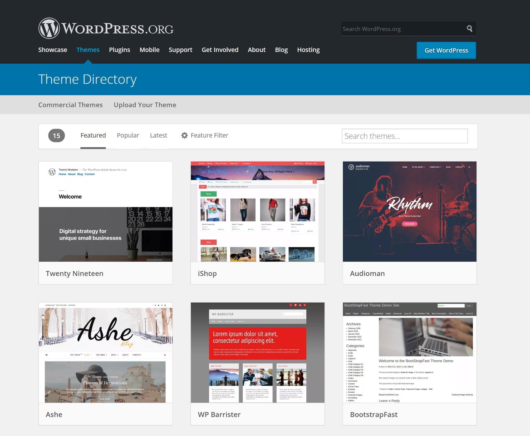 "WordPress-plugins-directory-homepage""width =""1813""height =""1493""srcset =""https://wpjian.com/wp-content/uploads/2019/05/WordPress-plugins-directory-homepage.jpg 1813w, https://kinsta.com/wp-content/uploads/2019/05/WordPress-plugins-directory-homepage-300x247.jpg 300w,https://kinsta.com/wp-content/uploads/2019/05/WordPress -plugins-directory-homepage-768x632.jpg 768w,https://kinsta.com/wp-content/uploads/2019/05/WordPress-plugins-directory-homepage-1024x843.jpg 1024w""sizes =""(max-width :1813px)100vw,1813px""><p class="