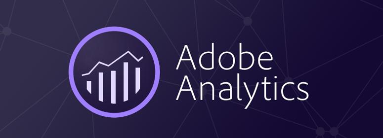 Adobe分析