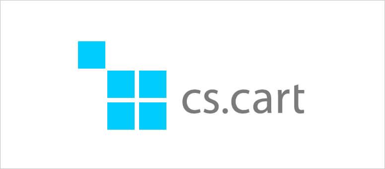 CS Cart多供应商