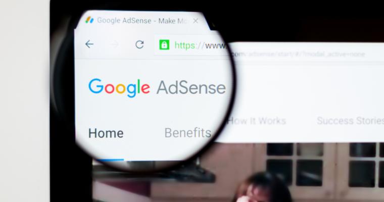 Google不再展示纯文字广告