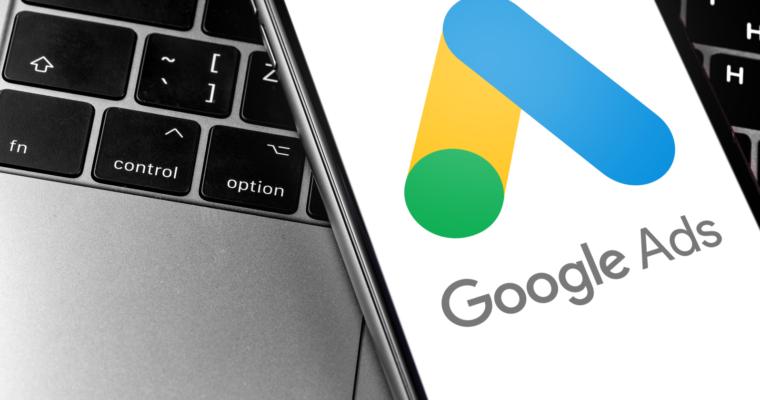 Google广告推出了三种新的出价策略
