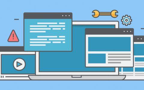如何使用WP Staging创建WordPress临时站点
