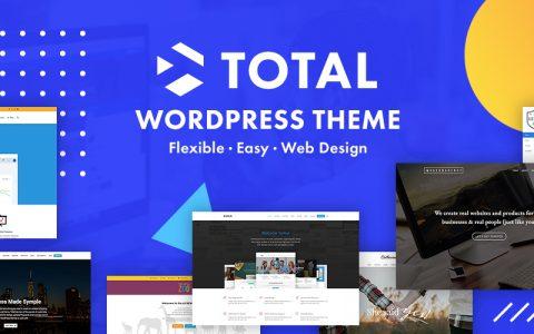 每个预算的WordPress网站标志设计