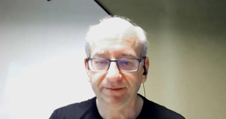 Google的John Mueller回答关于负面SEO攻击的问题