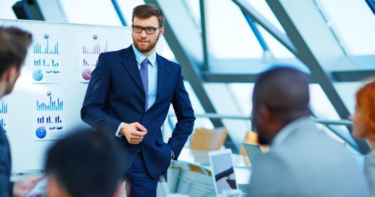 9 SEO类比告诉你的客户或老板