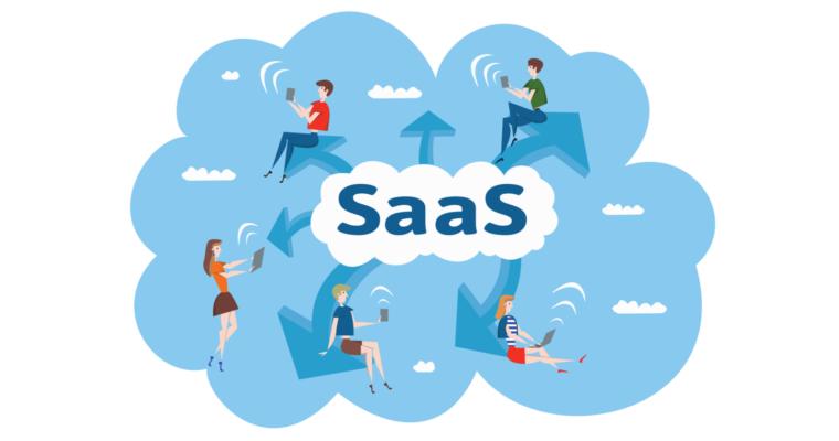 SaaS公司的SEO基础知识