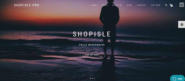 Shopisle,亚马逊会员
