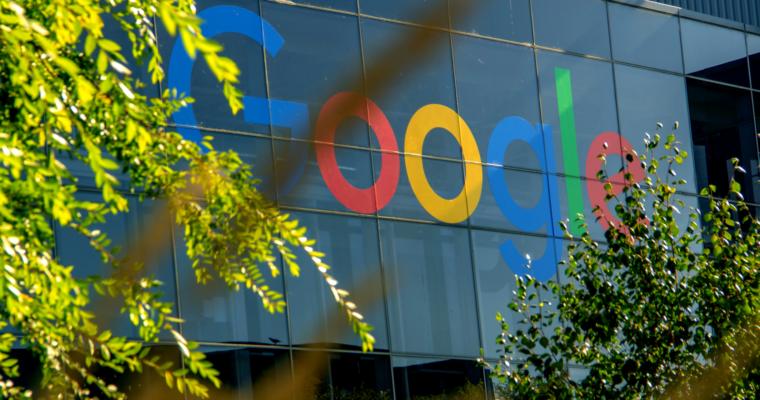 Google Search Console删除了设置首选域的功能
