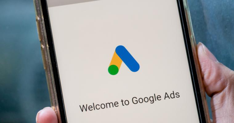 Google广告应用程序现在可以创建和编辑自适应搜索广告