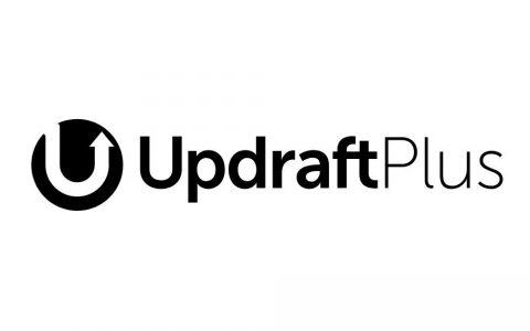 UpdraftPlus v2.16.16.24  -  WordPress备份,还原和克隆插件