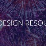 七月-4-网页设计,折扣