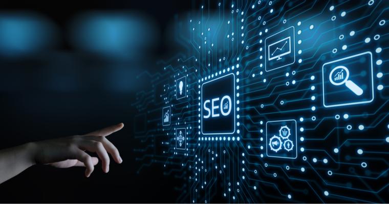 如何提高您的搜索可发现性并提高领先量