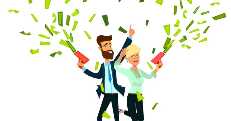 营销人员将在2021年花费10亿美元播放播客广告(报告)