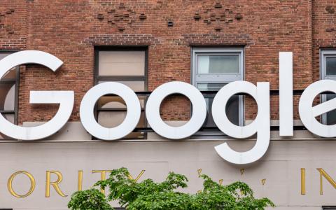 Google使图像搜索结果更容易访问网页