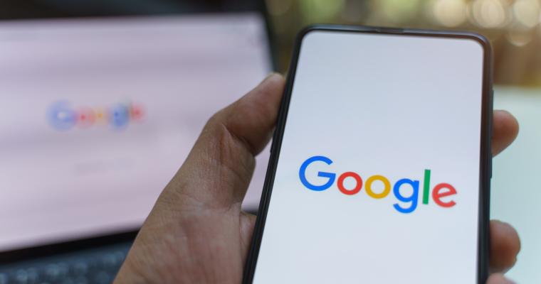 Google的John Mueller解释了Robots.txt阻止页面排名的方式