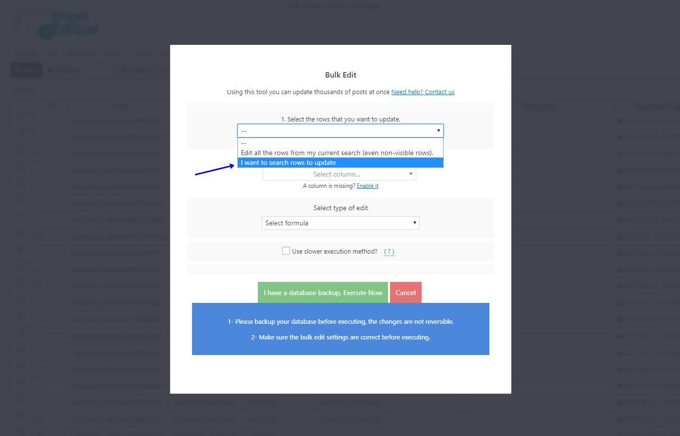 WordPress  - 如何查找没有角色的用户并在秒中分配角色