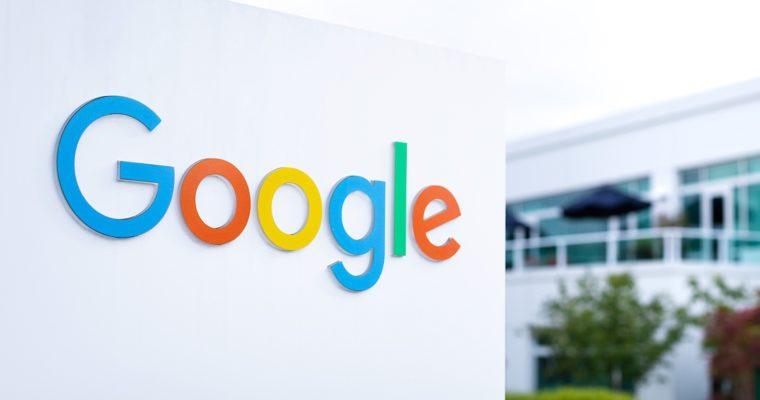 Google Search Console现在可以报告更多类型的结构化数据