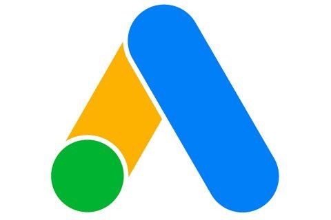 Google广告可让您更轻松地管理多个帐户
