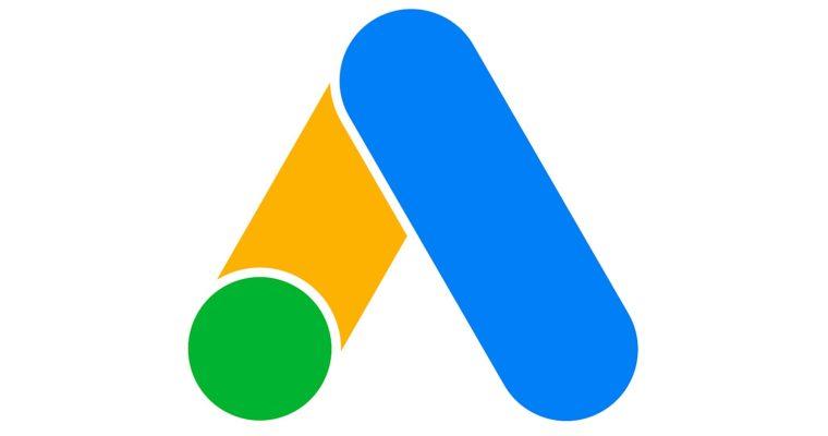 Google廣告將於9月30日刪除平均排名指標