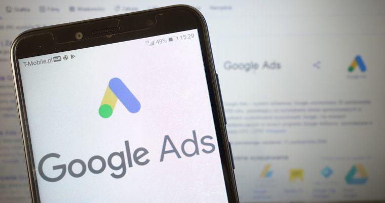 Google Ads可让用户在广告系列创建期间设置转化跟踪