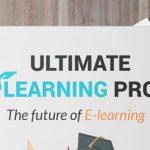Ultimate Learning Pro WordPress插件