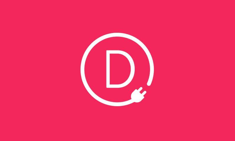 Divi Builder WordPress插件