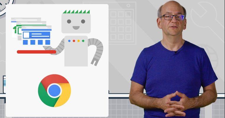 Google的John Mueller:重定向Hashbang网址时需要JavaScript