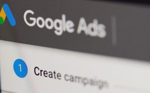 Google Ads智能出价现在支持商店访问优化