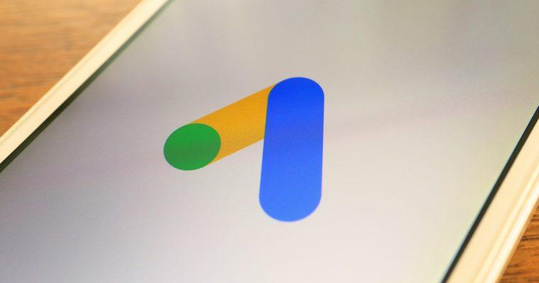 Google广告将切换搜索和购物广告系列推迟到标准投放