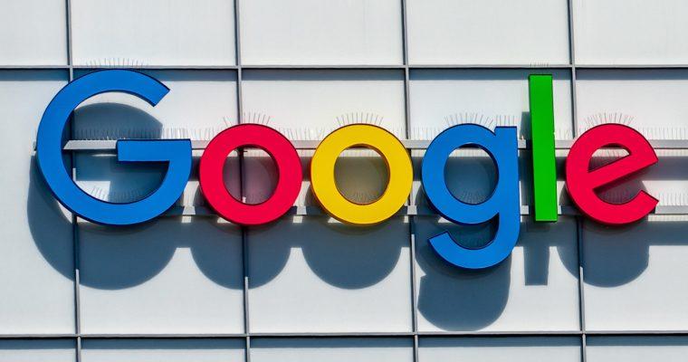 Google今天9月24日发布广泛的核心算法更新