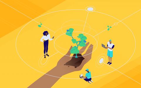WordPress非營利組織:最佳主題,插件和工具,可增強項目能力