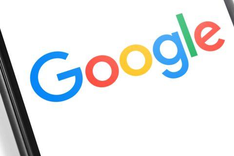 Google的新可自定义搜索摘要将于本周开始推出