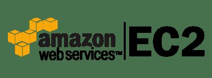 WordPress的最佳云托管提供商:Amazon EC2