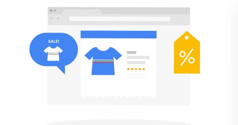 Google关于如何确定您的企业是否需要网站的建议