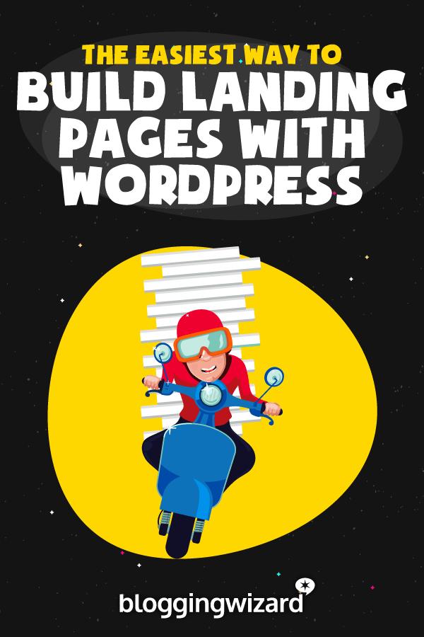 OptimizePress 3评论:使用WordPress快速构建登录页面