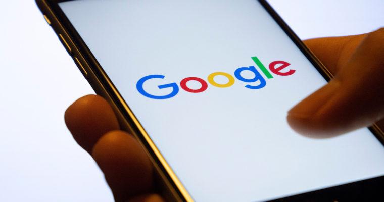 Google将于12月更新Googlebot的用户代理
