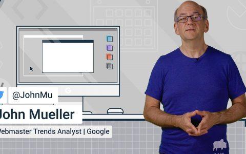 Google:遵循我们的结构化数据要求以确保获得丰富的结果资格