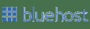 Bluehost-黑色星期五热门托管交易中