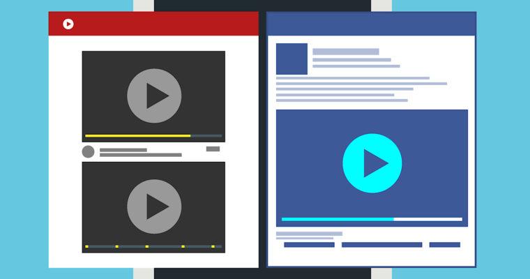 Google为YouTube广告推出了新的扩展程序