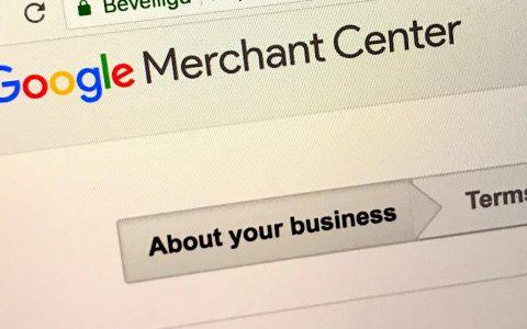 Google将购物广告扩展到50多个新市场,增加了新功能