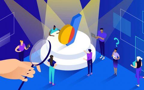 Google Domains评论:优点与缺点(+如何注册域名)