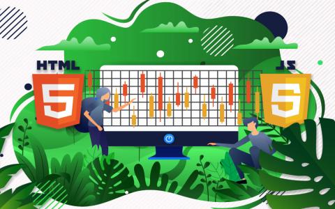 JavaScript索引延迟仍然是Google的问题