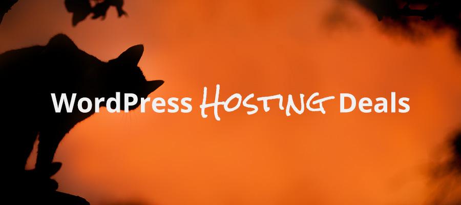 WordPress托管交易