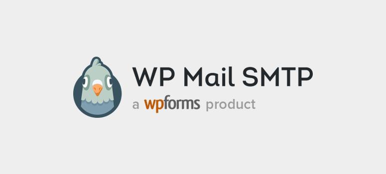 WP邮件SMTP