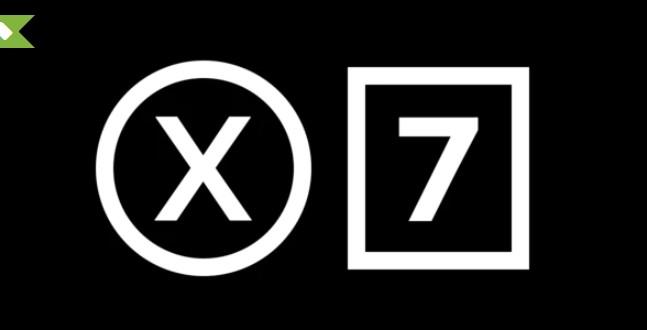 X v7.1.2 –响应式WordPress主题