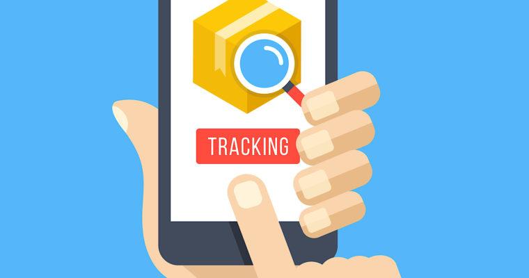 Google正在努力为搜索结果添加包裹跟踪