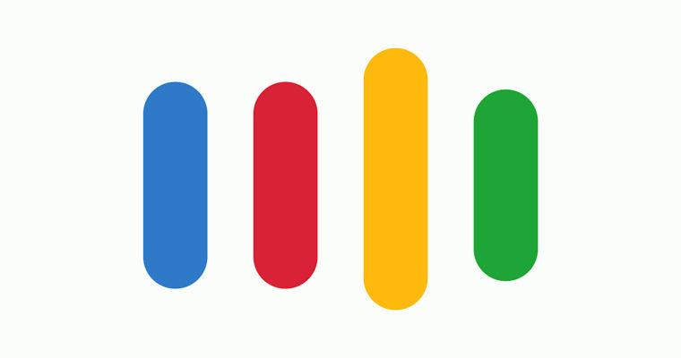 Google助手仅占虚拟助手市场的9%